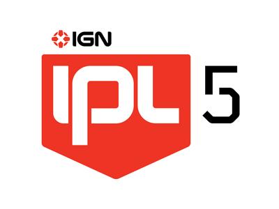 IPL5分組信息:WE形勢樂觀 TPA再戰M5