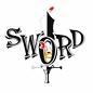 Najin.Sword