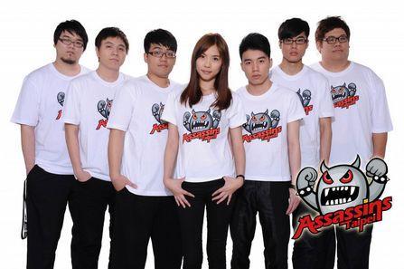 TPA明星中單Toyz採訪:韓國戰隊依舊很強大 - 人物訪談 - League of Legends - LOL英雄聯盟中文網 - LOL騰訊官方合作網站 - 英雄聯盟 -(LOL.UUU9.COM)