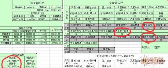[視頻]颱風武僧最後紀念:106武極絕唱