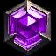 新欖尖形寶石