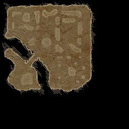 PvP 地圖