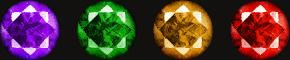 《暗黑破壞神3》 v1.0.7.14295 PTR補丁列表