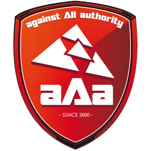 未能晉級LCS歐洲夏季賽 aAa宣佈解散