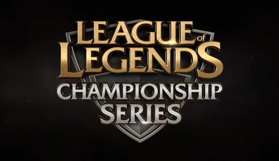 LCS歐洲區今晚18:30分開戰 Fnatic首戰GG_外服新聞_League of Legends_LOL英雄聯盟中文網_LOL騰訊官方合作網站_英雄聯盟_(LOL.UUU9.COM)
