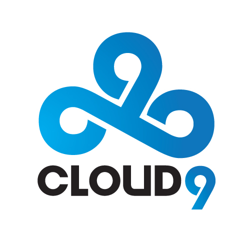 北美LCS最新王者黑馬戰隊:Cloud 9簡介
