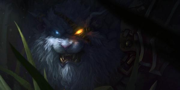 設計師談獅子未來改動方向與玩法更新