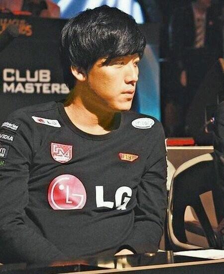 前LG-IM星二代LOL選手因涉強姦被捕