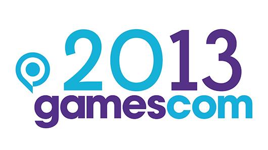 全球第二支S3隊伍出爐:GamingGear