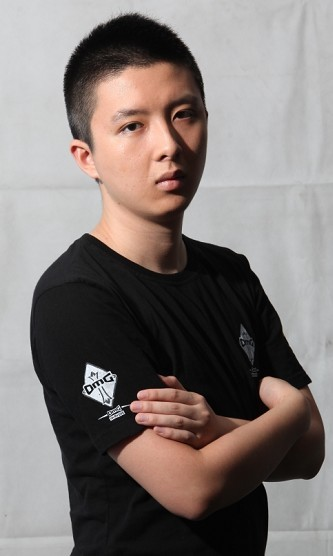 S3中國區預選賽隊伍介紹:熱門戰隊OMG