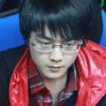 S3中國區預選賽隊伍簡介:PE正能量