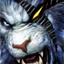 獅子重做情報:殘暴技能改動 大招重做