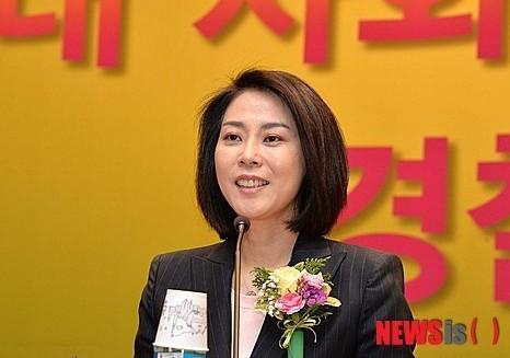 韓國《遊戲中毒法》影響電競遭網友抗議