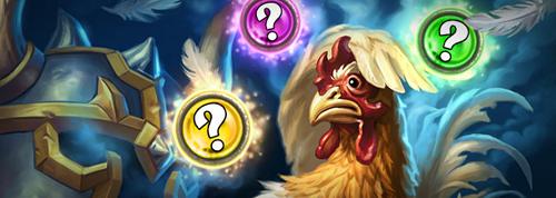 TL殘局解謎第二期:圖騰之力與光之聖子的抉擇