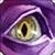 大開眼界!S4視野飾品使用超詳細攻略