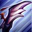1月16美測服更新:蠍子重做 卡薩丁削弱