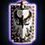 外服達人分享:S4暗影之拳阿卡麗攻略