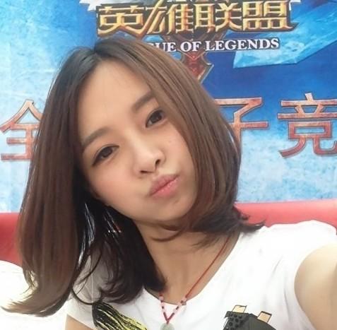 Miss大小姐專訪:解讀IEM8中國戰隊失利