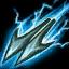 美測服4.8:蘭博增強 藍色飾品調整