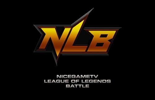 LOL NLB聯賽