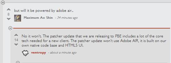 終於不是FLASH了!LOL客戶端即將全面升級_外服新聞_英雄聯盟_LOL.UUU9.COM