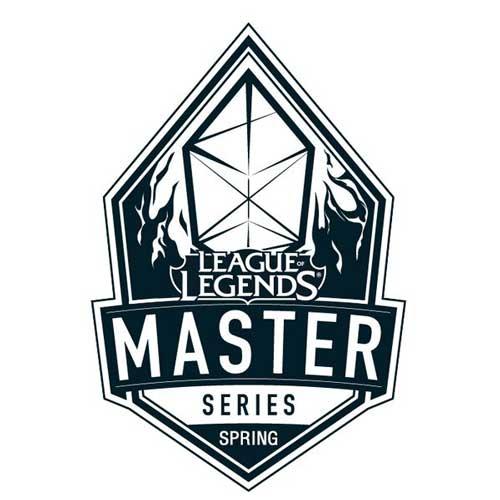 LMS職業聯賽登場 港澳台業餘戰隊可參賽
