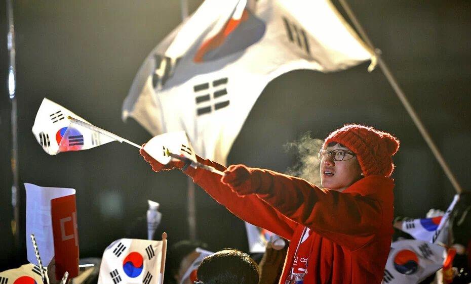 探秘韓國電競文化 韓國選手究竟強在哪