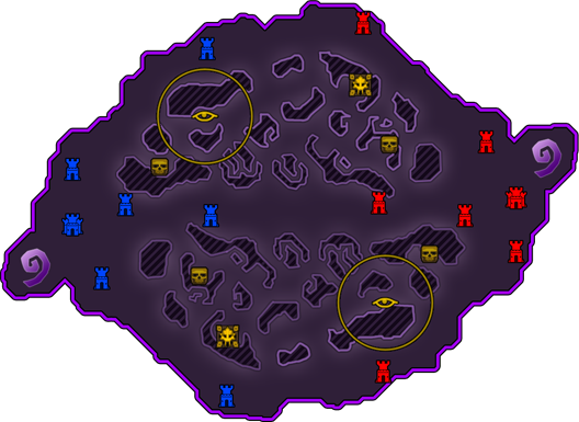 Mini_Map_Standard.png
