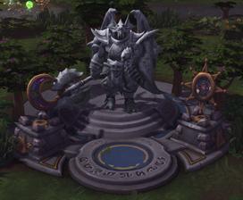 obj-dragonshire-statue-thumb.png