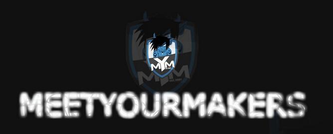 曾經的歐洲豪門戰隊MYM轉戰風暴英雄