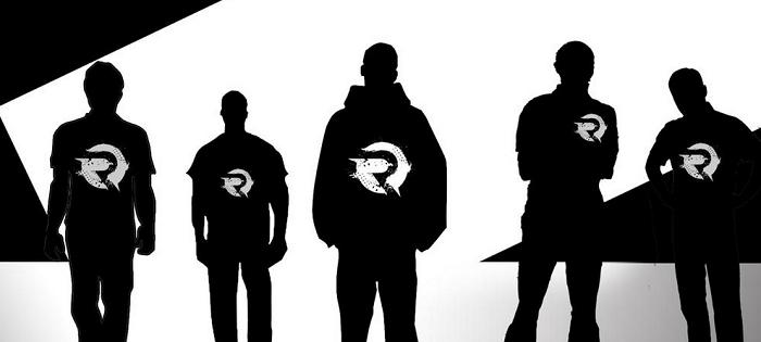 組隊再出發:xPeke召集隊友再戰歐洲區