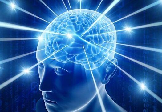 研究表明:玩LOL竟有助於開發玩家大腦