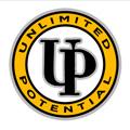 VG.P收購GT戰隊LPL參賽資格 改名為UP
