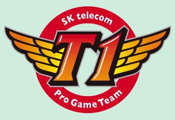 SKT1.png
