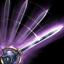 31日測服:新增魄羅頭像 劍姬屬性增強