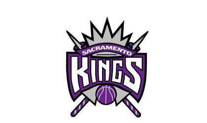 NBA老闆成立LOL戰隊 S3冠軍上單Impact加盟