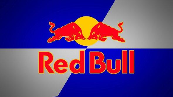 紅牛宣佈加盟TSM 一起推動電子競技發展
