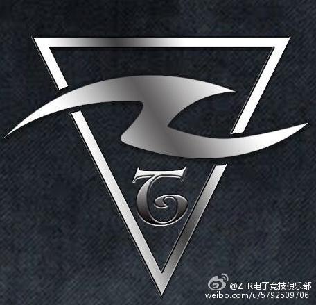 新俱樂部誕生 ZTR宣佈收購King戰隊