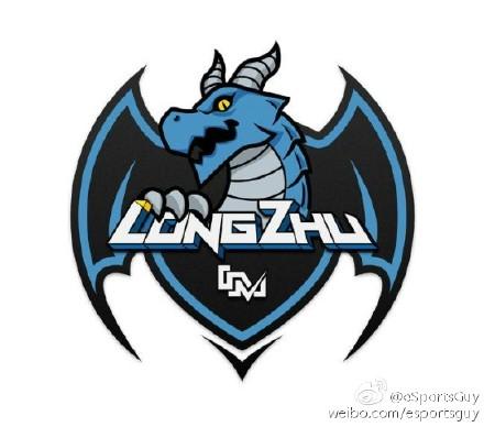 隊標隊名都得換 韓國IM戰隊將正式更名