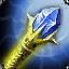 野區新貴:火箭打野機械公敵蘭博登場