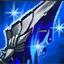 6.4裝備改動 藍EZ受重創刺客地位提升
