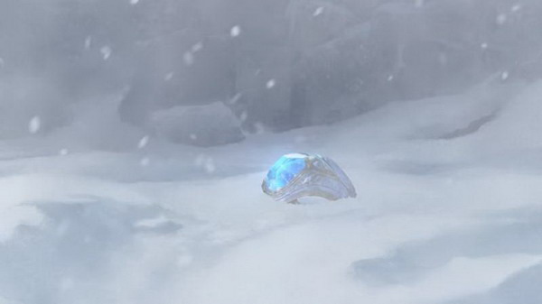 官方神秘預告 預示寶石重做即將登場?