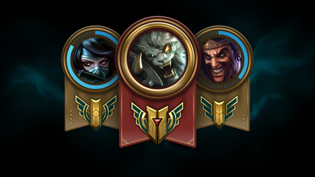 champmastery_client_1_1.png