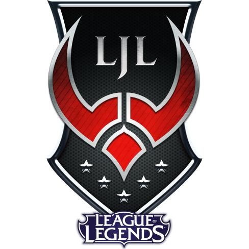 日本賽區LJL巡禮 聯賽方始未來可期