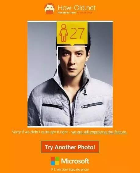 LOL英雄們多少歲?韋魯斯竟然有64