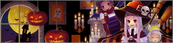 个人在彩虹岛游戏中所使用的角色